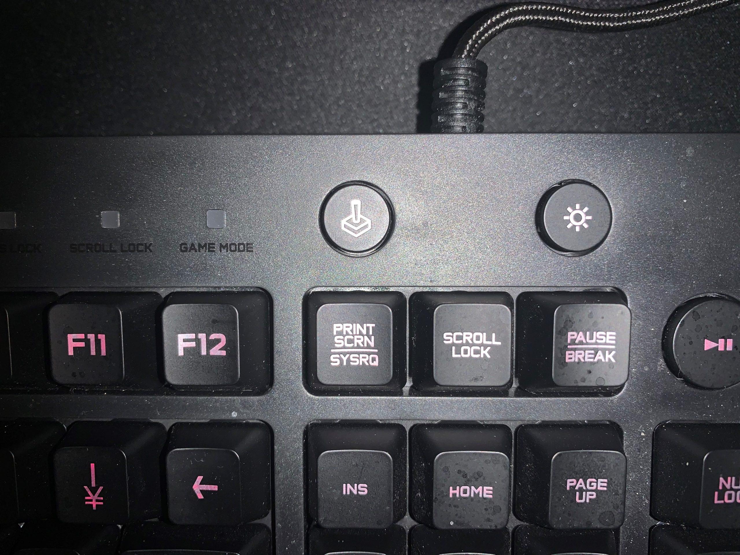 G213 画像1