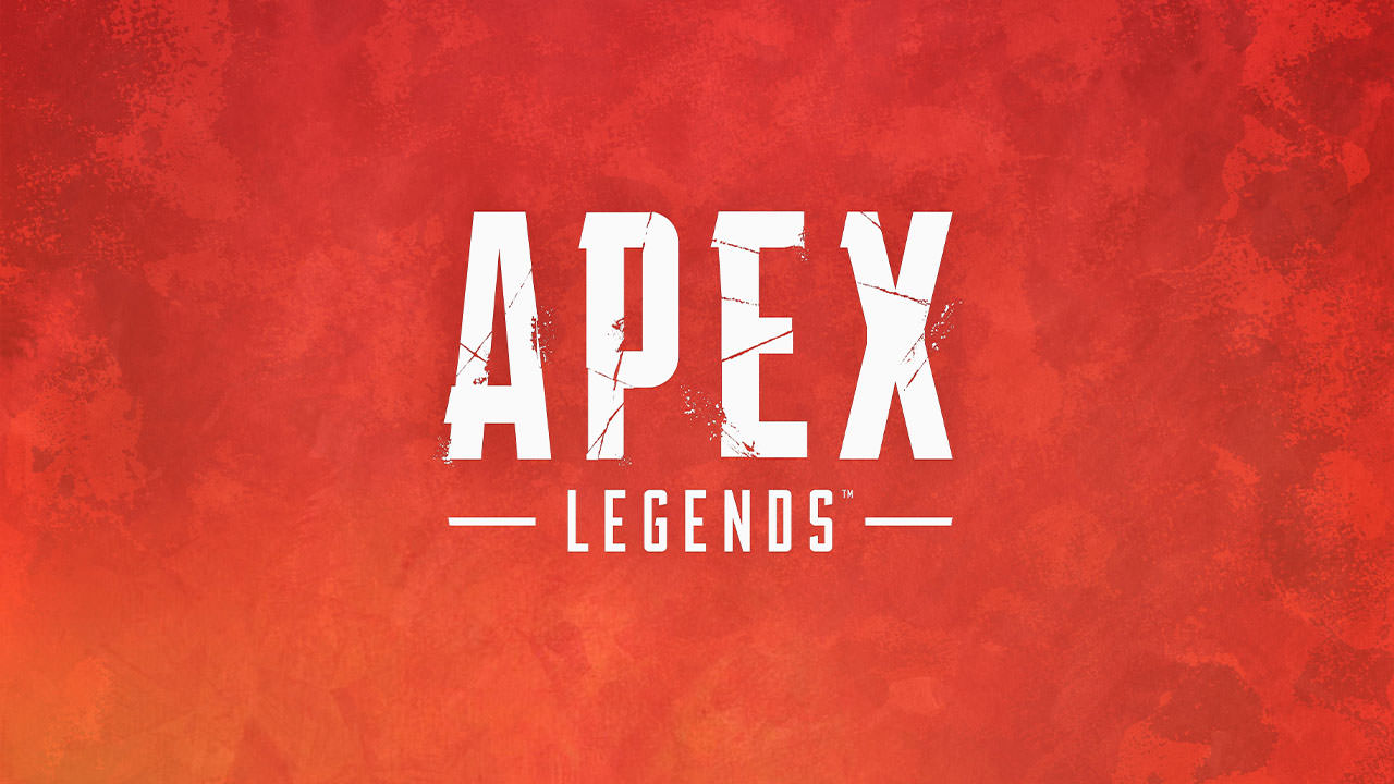 Apex Legends まとめ