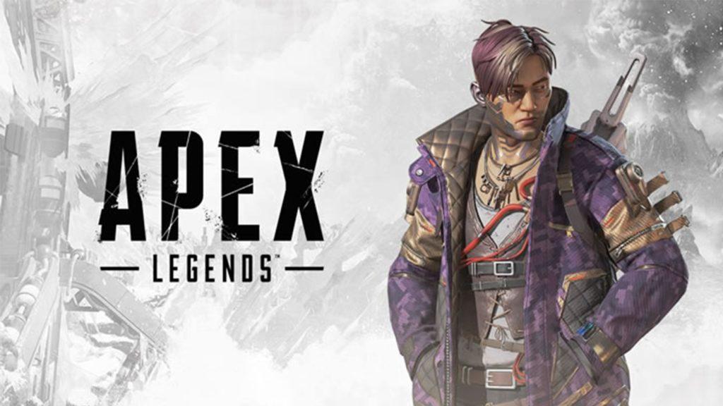APEXが強い人のようになるためにあなたがしなくてはいけない3つの行動