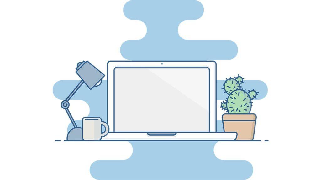まとめ:今の時代、ブログ運営をするのにドメインを契約する必要はない!上記で、紹介したおすすめドメイン会社は無視して、レンタルサーバーが提供している無料独自ドメインを持つようにしよう!