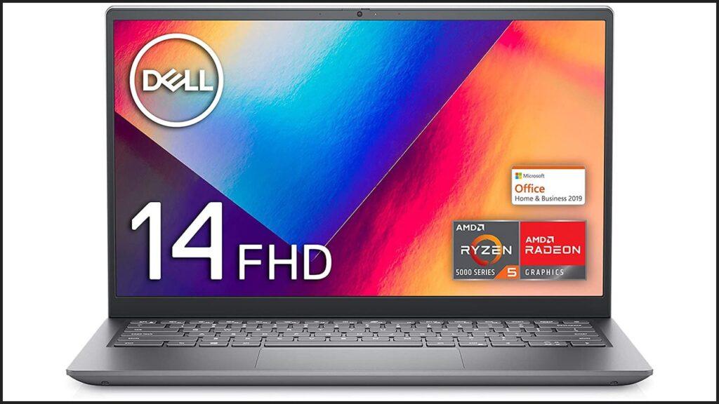 Dell Inspiron 14 5415