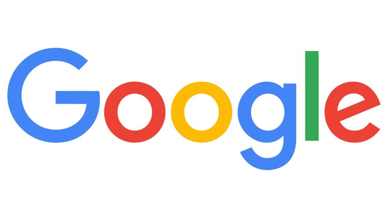 Googleアドセンスとは?【ブログ初心者必見】