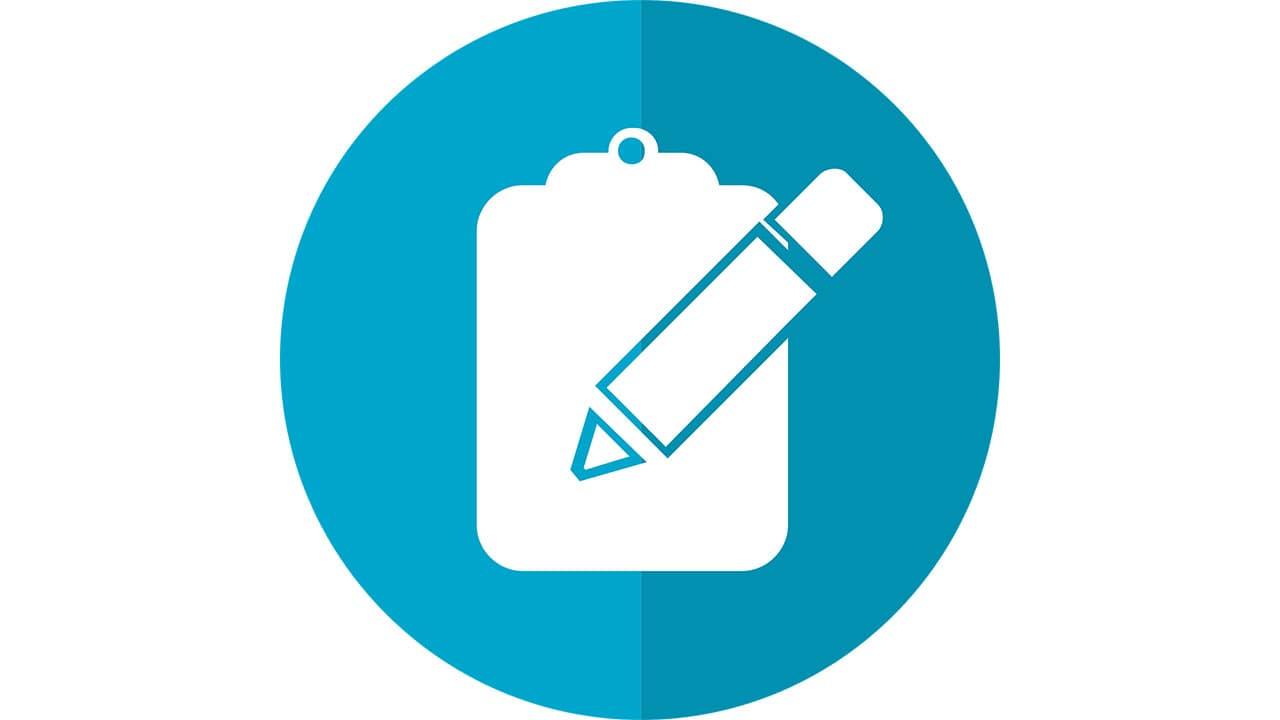 アフィリエイトASPの審査が通りやすくなる3つの行動【アフィリエイトASPを登録しようと考えているブログ初心者必見】