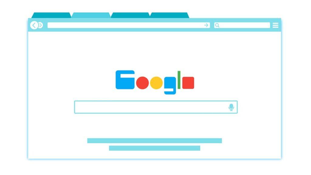 Googleアドセンスの審査が通りやすくなる6つの行動【Googleアドセンスを登録しようと考えているブログ初心者必見】