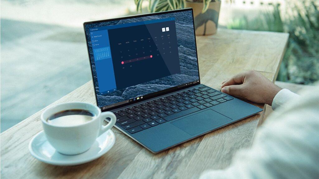 まとめ:ブログ運営にとってノートパソコンは必須アイテムと言える。金銭的に余裕があるならノートパソコンに投資をしていこう!