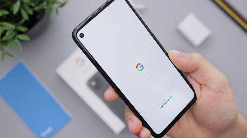 まとめ:Googleアドセンスはブログ初心者にとって始めやすく・収益を得やすい広告形態。まずはGoogleアドセンスの審査突破を1つの目標にしてブログ運営をしていこう!
