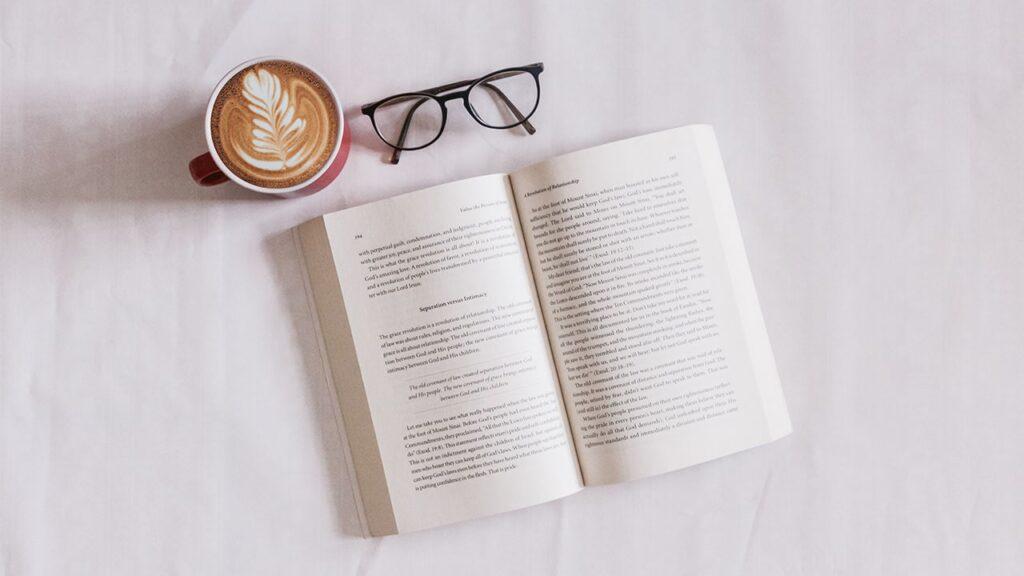 【保存版】これからブログを始める方におすすめの本5選【最重要】