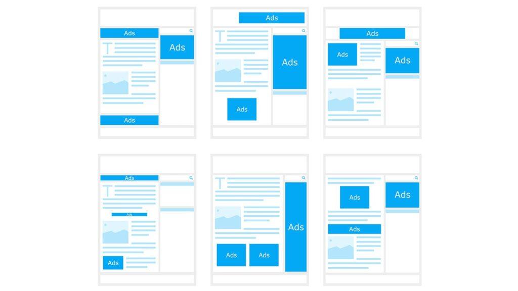 【ブログ】Googleアドセンスの審査が通りやすくなる6つの行動